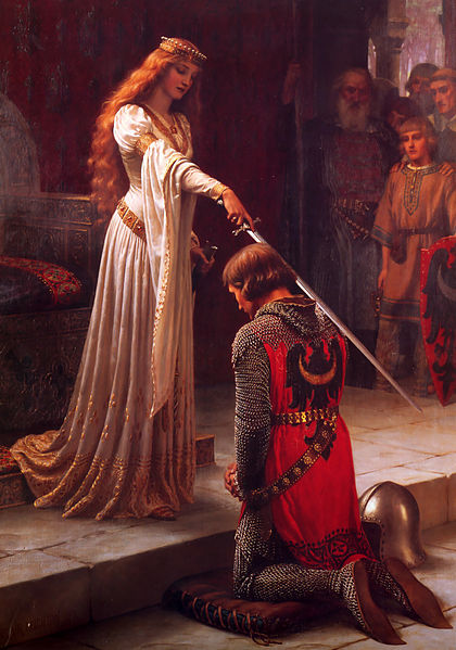 420px-Edmund_blair_leighton_accolade.jpg