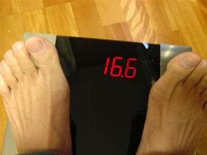 weight_2.jpg