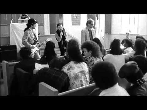 harlem-gospel-choir_M8Wt3dhF4fU.jpg
