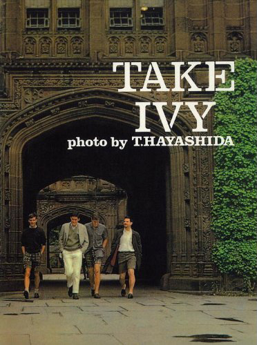 http://www.hrks.jp/blog/take_ivy.jpg