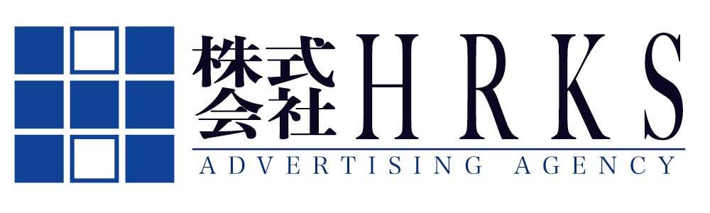 株式会社HRKS