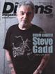 Rhythm&Drums magazine