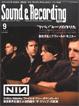 Sound&Recordings magazine